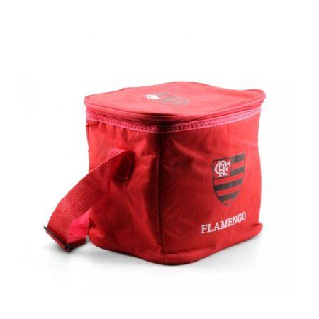 Bolsa Térmica Flamengo