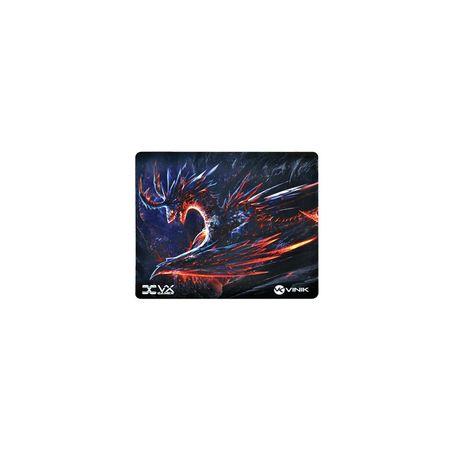 Mouse Pad VX gamer dragon