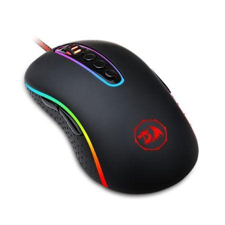 Mouse Gamer Redragon Phoenix Chroma Edition
