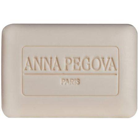 Sabonete dermatológico Anna Pegova 70g Syndet