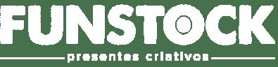 Loja de Presentes Criativos - Funstock