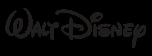 Marca - Disney
