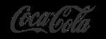 Marca - Coca cola