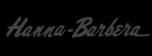 Marca - Hanna Barbera