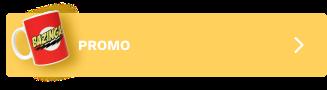 Categoria Mobile - Promo