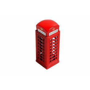 apontador-lapis-cabine-telefonica