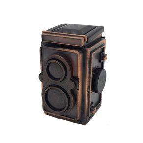 apontador-camera-fotografica