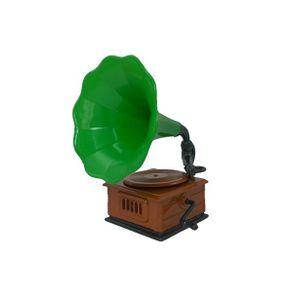apontador-gramofone