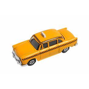 apontador-lapis-taxi