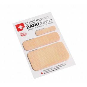 bloco-auto-adesivo-bandaid_1