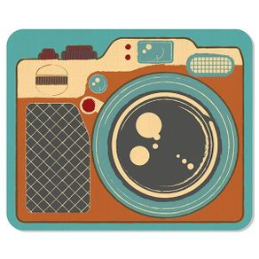 mousepad-camera-retro