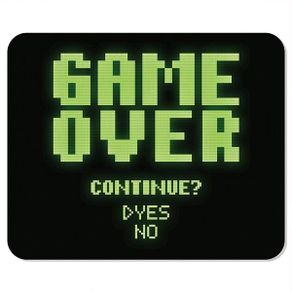 mousepad-game-over