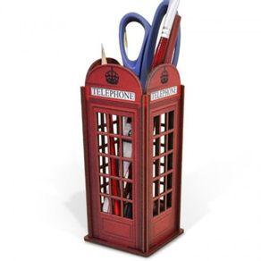 porta-treco-cabine-telefonica