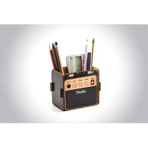 portatrex-amplificador