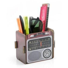 portatrex-radio