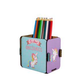 portatrex-unicornio