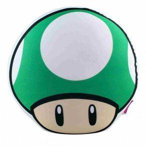 almofada-cogumelo-verde