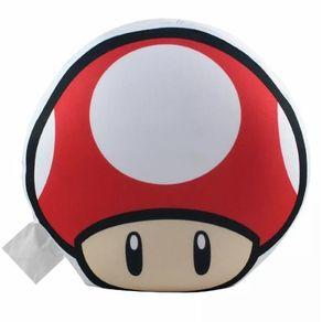 almofada-cogumelo-vermelho_1_1