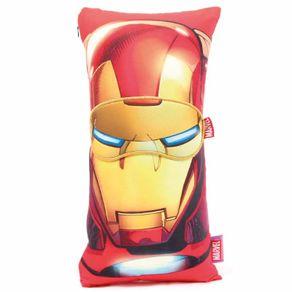 almofada-mascara-dormir-homem-ferro-marvel