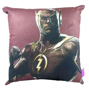 almofada-flash-dc-comics