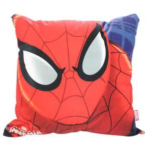 almofada-homem-aranha-ultimate