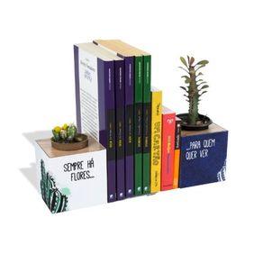 aparador-livros-cactos