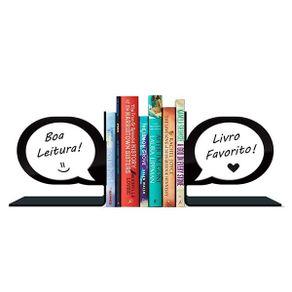 aparador-de-livros-chat-3