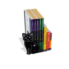 aparador-livro-gato-astros