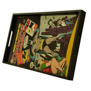 bandeja-madeira-batman-dc-comics