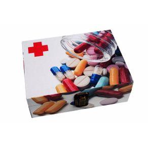 caixa-remedios-madeira-pilulas
