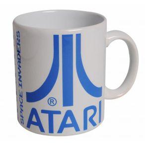 caneca-atari-space-invaders