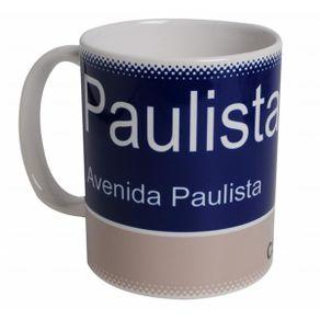 caneca-avenida-paulista