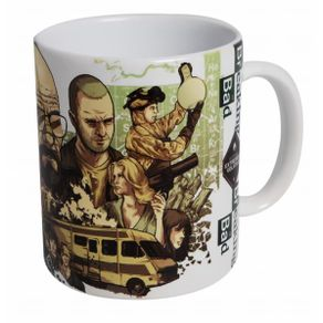 caneca-breaking-bad-2