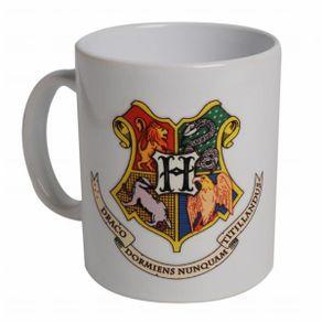 caneca-harry-potter-hogwarts