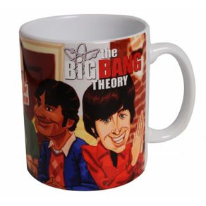 caneca-the-big-bang-theory-2