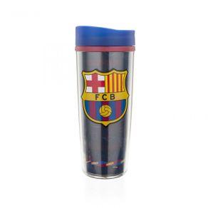 copo-viagem-barcelona