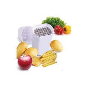 cortador-batatas-frutas-legumes
