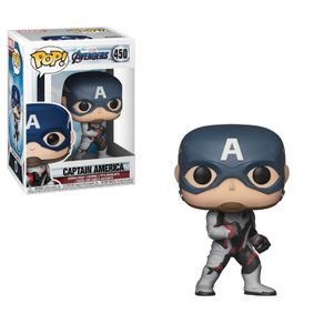 funko-pop-capitao-america-450