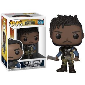 funko-pop-killmonger-278
