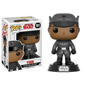 funko-pop-finn-star-wars