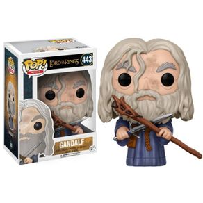 funko-pop-gandalf-the-lord-of-the-rings