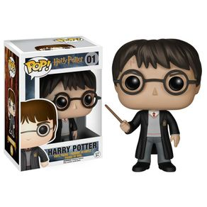 funko-pop-harry-potter-01