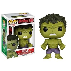 funko-pop-hulk-marvel-68