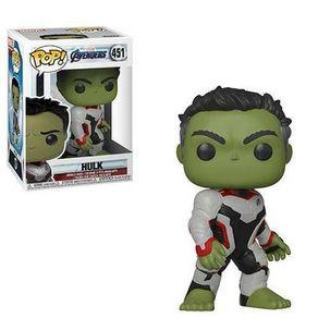 funko-pop-hulk-451