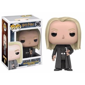 funko-pop-lucyus-harry-potter-36