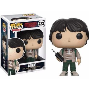 funko-pop-mike