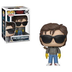 funko-pop-steve-sunglasses-stranger-things
