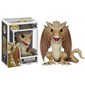 funko-pop-game-of-thrones-viserion-34