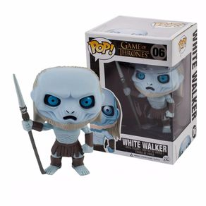 funko-pop-white-walker-game-of-thrones-06