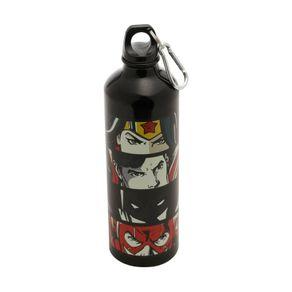 garrafa-aluminio-dc-comics-3